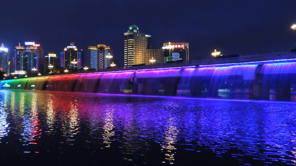 Banpo-Bridge_-1[1]