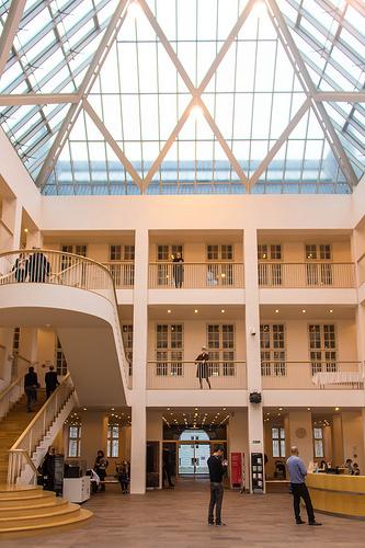 Copenhague top 9 des choses faire sans vous ruiner daytravel comparaison d 39 h tels et de - Office tourisme copenhague ...